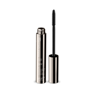 522 MASCARA INFINI – WATERPROOF