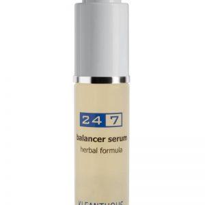 balancer serum – herbal formula
