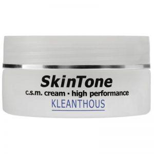 c.s.m. cream – high performance
