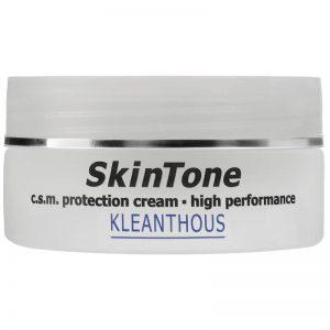 c.s.m. protection cream – high performance