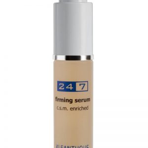 firming serum – c.s.m. enriched