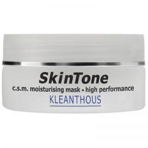 moisturising mask – high performance
