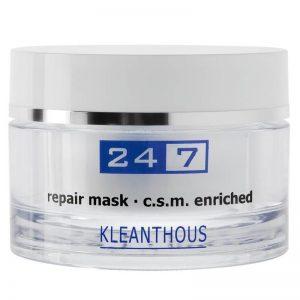 repair mask – c.s.m. enriched