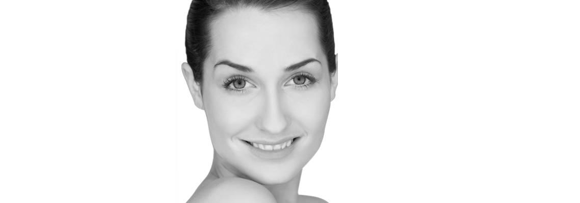 Beauty Tipps während Quarantäne-Zeit